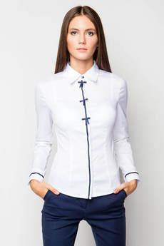 Блузка Marimay
