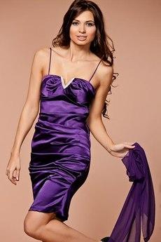 Вечернее платье JUNO со скидкой