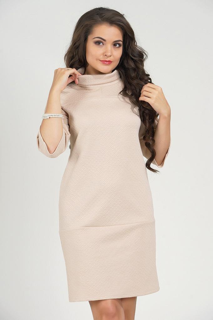 платье liora купить в розницу